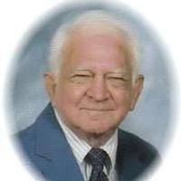 Obituary Richard E Marlow Pyatt Funeral Home