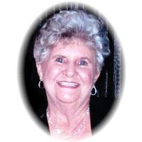Judith Ann Beninati