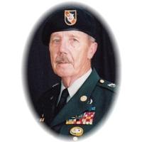 George F. Gifford