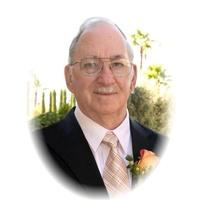 Dr. V. Merle McDonnough