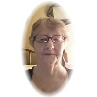 Janet Sue Harris